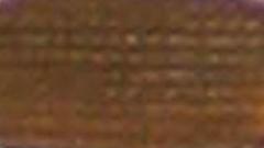 Akrylová barva Phoenix 75ml – 687 Umbra pálená