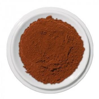 Umělecké pigmenty Malzeit 500ml – 76 odstínů