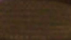 Akrylová barva Phoenix 75ml – 690 Van Dyckova hnědá
