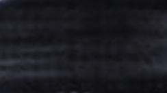 Akrylová barva Phoenix 75ml – 791 Čerň marsová