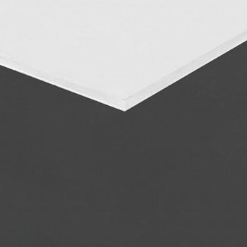 Pěnová deska Expo 10mm 1524x3050mm