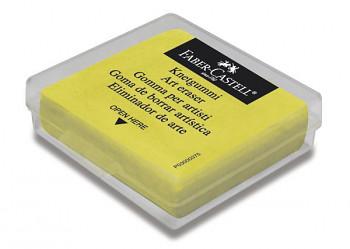 Umělecká guma Faber-Castell