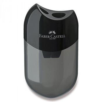 Ořezávátko Faber-Castell se 2 otvory