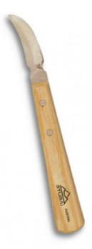 Řezbářský nůž Stubai 5107