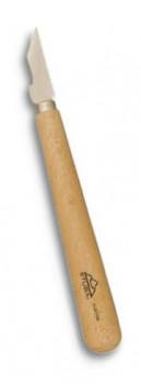 Řezbářský nůž Stubai 5115