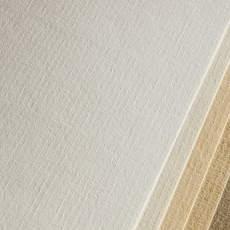 Barevný papír Ingres 160g 70x100cm – různé odstíny