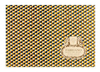 Akvarelový blok Fabriano per Artisti 12,5x18cm 300g