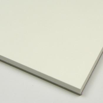 Bílý papír v roli Fabriano Tiziano 160g 1,5x10m