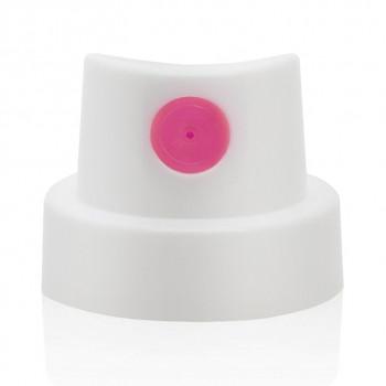 Tryska fatcap růžová