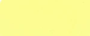 Tempera Renesans 100ml – Žluť světlá 2