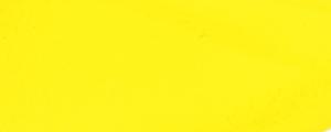 Tempera Renesans 100ml – Žluť tmavá 3