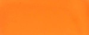 Tempera Renesans 100ml – Oranžová 4