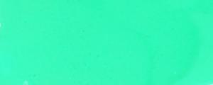 Tempera Renesans 100ml – Zeleň lesklá 11