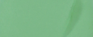 Tempera Renesans 100ml – Zeleň chromová 12