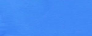 Tempera Renesans 100ml – Ultramarin 16