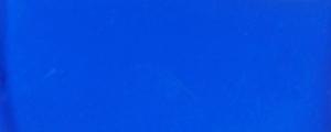 Tempera Renesans 100ml – Modř cyan 17
