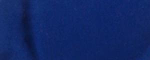 Tempera Renesans 100ml – Modř pruská 18