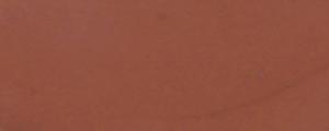 Tempera Renesans 100ml – Van dyckova hnědá 20