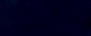 Tempera Renesans 100ml – Černá 22