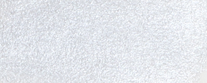 Tempera Renesans 100ml – Stříbrná 23