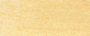 Tempera Renesans 100ml – Zlatá 24