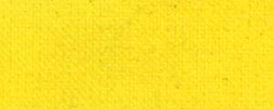 Barva na textil Renesans 50ml – Žluť světlá 110