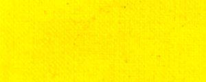 Barva na textil Renesans 50ml – Žluť tmavá 111