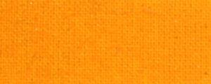 Barva na textil Renesans 50ml – Oranžová 113