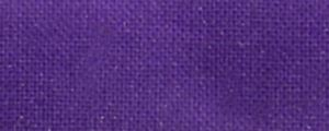 Barva na textil Renesans 50ml – Fialová 129