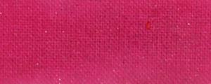 Barva na textil Renesans 50ml – Magenta 130