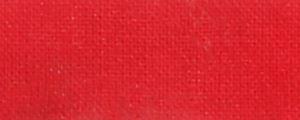 Barva na textil Renesans 50ml – Vermilion 131