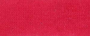 Barva na textil Renesans 50ml – Karmínová 132