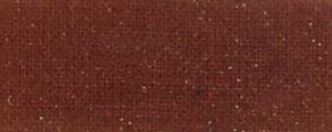 Barva na textil Renesans 50ml – Hnědá 141