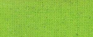 Barva na textil Renesans 50ml – Zeleň světlá 150
