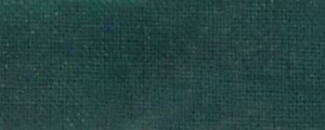 Barva na textil Renesans 50ml – Zeleň tmavá 151