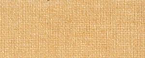 Barva na textil Renesans 50ml – Zlatá 180