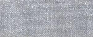 Barva na textil Renesans 50ml – Stříbrná 181
