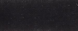 Barva na textil Renesans 50ml – Černá 190