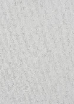 Papír s plátnem pro malbu 350gr 530x775mm