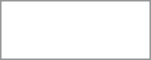 Barva na textil Renesans 50ml – Bílá 100