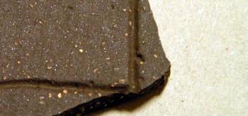Keramická hlína KHC - burelová s lupkem 10kg