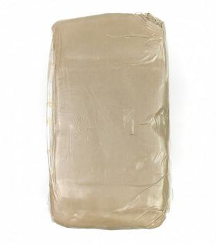 Keramická hlína THD - světle žlutá 10kg