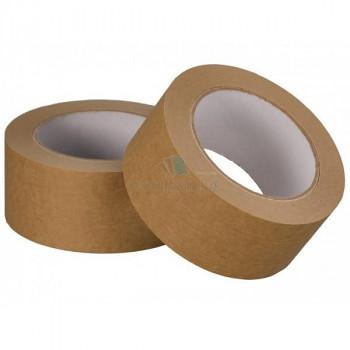 Páska rámařská zakončovací, šíře 48mm