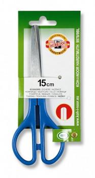 Nůžky 15cm