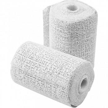 Sádrové pásky 2ks - šíře 7,5 cm