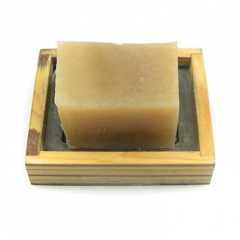 Mýdlová hmota africká 1kg