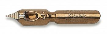 Kaligrafické perko Leonardt – 5 velikostí